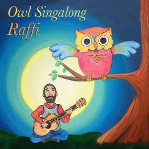 Raffi's Owl Singalong