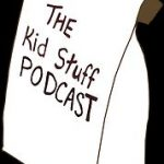 Kid Stuff Podcast