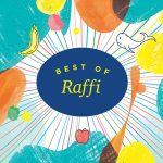 Best of Raffi_RGB small