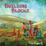 Building Blocks Album Art web