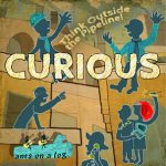 curious-cover-final