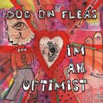 DogOn Fleas Optimist COVER WEB